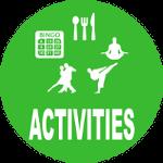 Activities 150px